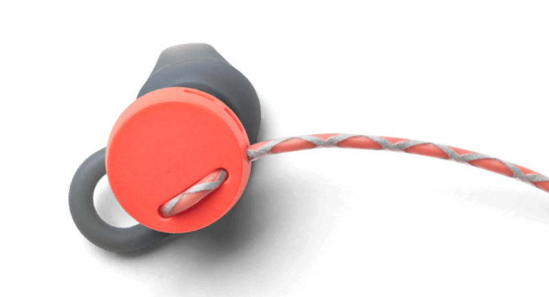 urbanears_reimers_black_belt_android 5.png