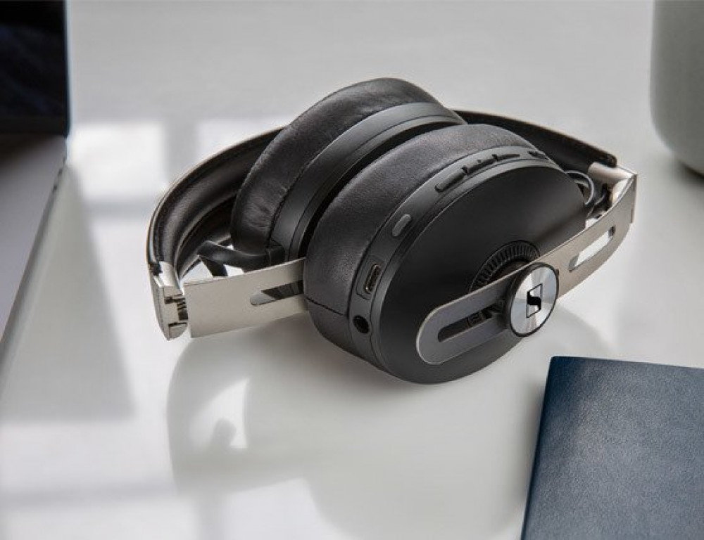 sennheiser_momentum_3_wireless 8.jpg