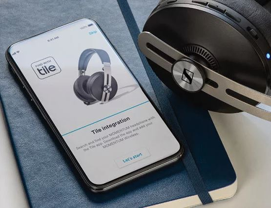 sennheiser_momentum_3_wireless 14.jpg