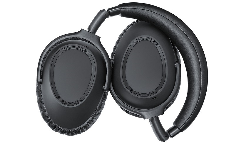 sennheiser_pxc_550_ii_wireless 5.jpg