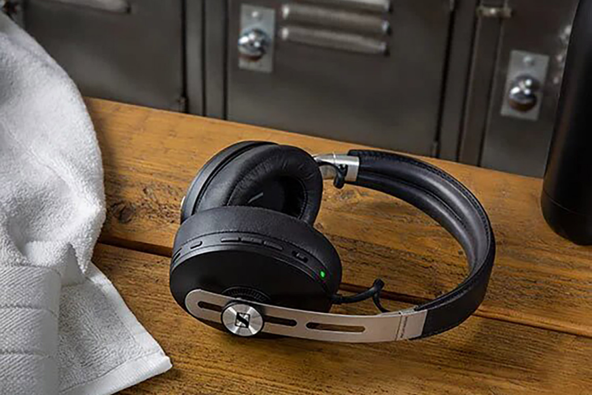sennheiser_momentum_3_wireless 10.jpg