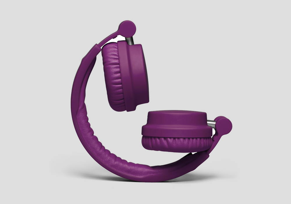 Urbanears_Collapse-Zinken.jpg