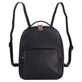 OrsOro DS-832/3 Black