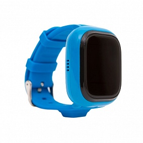 EnBe Enjoy the Best Children Watch 529 Blue