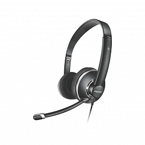 Philips SHM7410U/10 PC Headset