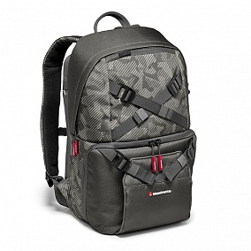 Manfrotto Noreg Backpack-30 OL-BP-30