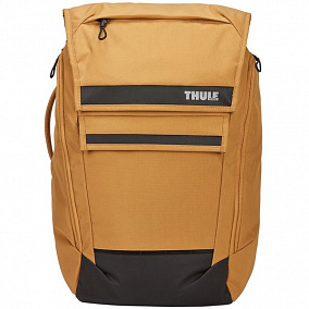 Thule Paramount Backpack 27L Woodtrush