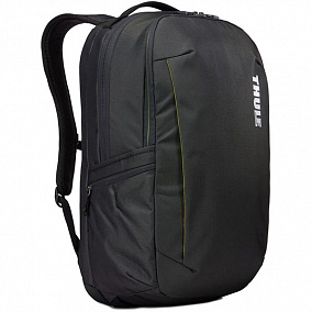 Thule Subterra Backpack 30L Dark Shadow
