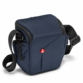 Manfrotto MB NX-H-IIBU Blue
