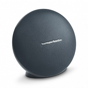 Harman/Kardon Onyx Mini Grey