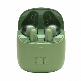 JBL TUNE 220 TWS Green