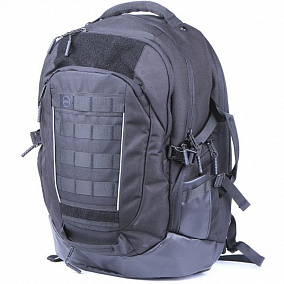 Dell 14.0-inch Rugged BackPack 460-BCML