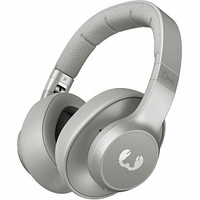 Fresh 'n Rebel Clam ANC Wireless Ice Grey