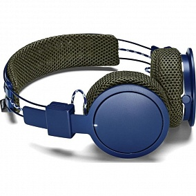 Urbanears Hellas Wireless Trail