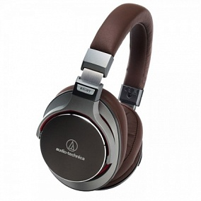 Audio-Technica ATH-MSR7GM