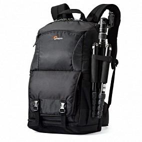 LowePro Fastpack BP 250 AW II LP36869-PWW
