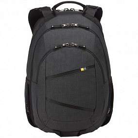 Case Logic Berkeley II BPCA-315 BLACK