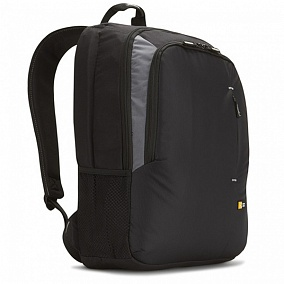 Case Logic VN VNB-217 BLACK