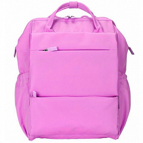 Xiaomi Xiaoyang Multifunctional Backpack Pink