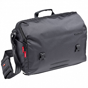 Manfrotto Manhattan Speedy-30 MN-M-SD-30