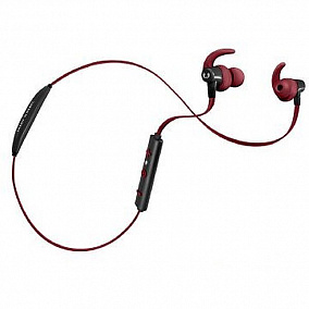 Fresh 'n Rebel Lace Sports Wireless Ruby