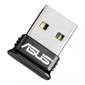 Asus USB-BT400 Bluetooth передатчик