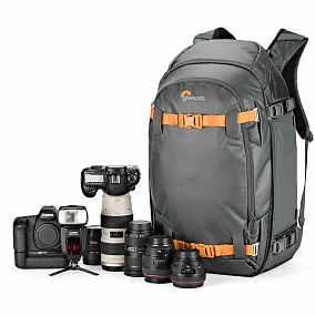 LowePro Whistler BP 450 AW II LP37227-PWW