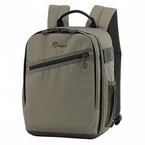 LowePro Photo Traveler 150 LP36413-PWW