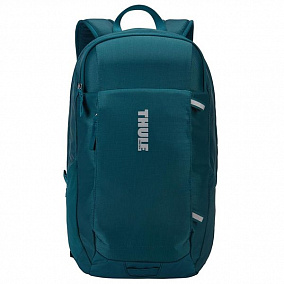 Thule EnRoute Backpack 18L Teal