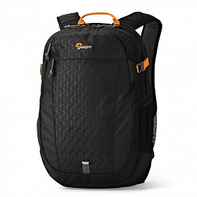 LowePro Ridgeline BP 250 AW 84455