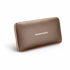 Harman/Kardon Esquire Mini 2 Brown