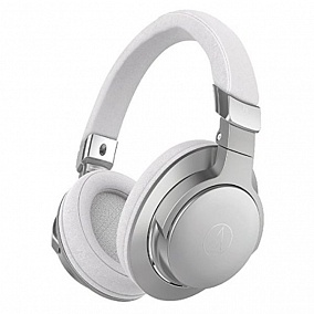 Audio-Technica ATH-AR5BT White