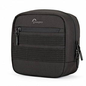 LowePro ProTactic Utility Bag 100 AW LP37181-PWW