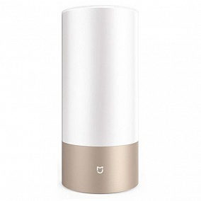 Xiaomi Mijia / Yeelight Smart Bedside Lamp Gold MJCTD01YL