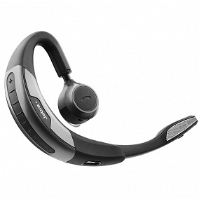 Jabra Professional Motion UC MS 6630-900-300