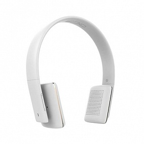 QCY QCY50 White