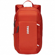 Thule EnRoute Backpack 18L Rooibos