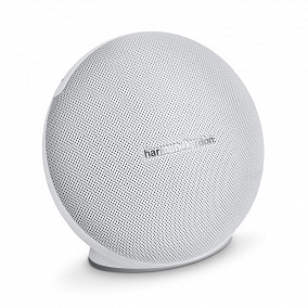Harman/Kardon Onyx Mini White
