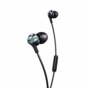 Philips PRO6105 Performance Black