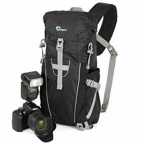 LowePro Photo Sport Sling 100 AW Black LP36351-PRU