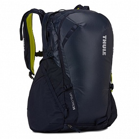 Thule Upslope 35L Snowsports RAS Backpack Blackest Blue 3203609