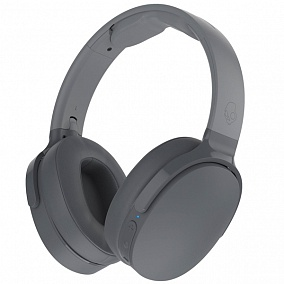 Skullcandy Hesh 3 Wireless S6HTW-K625 Grey