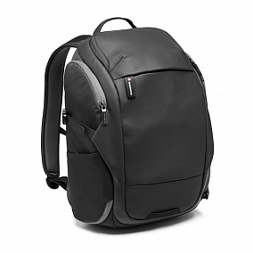 Manfrotto Advanced2 Сamera Travel Backpack MB MA2-BP-T