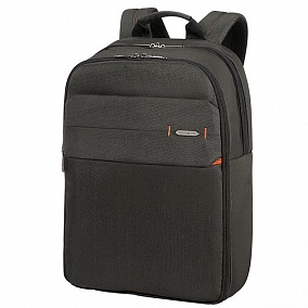 Samsonite 17.3 Network 3 CC8*006*19