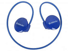 Defender FreeMotion B611 Blue