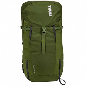 Thule AllTrail 25L Men Green