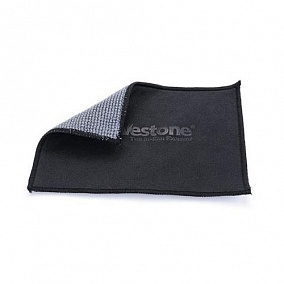 Westone Cleaning Cloth Салфетка