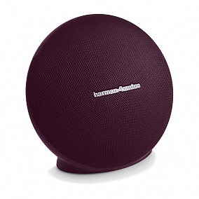 Harman/Kardon Onyx Mini Red