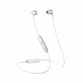 Sennheiser CX 150BT White
