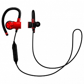 Xiaomi 1More Sports Active Bluetooth EB100 Red